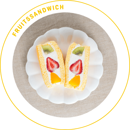 FRUITSSNADWITCH